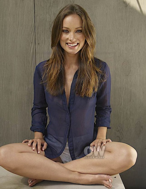 Olivia wilde feet pictures and ratings super star feet celebrity olivia4 voltagebd Image collections