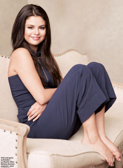 selena gomez feet pics very nice super star feet celebrity