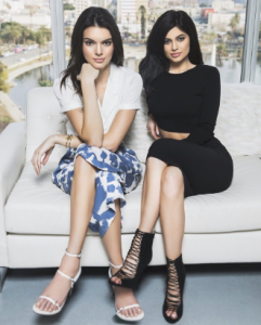 kendall_002