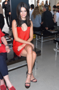 kendall_006